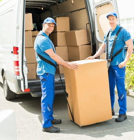 best movers in sharjah