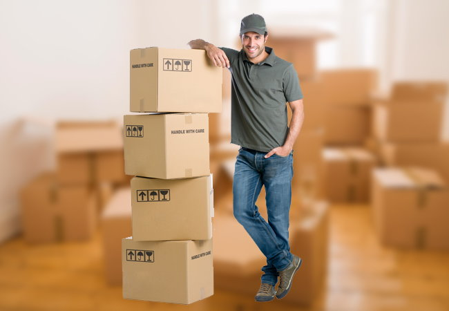 movers in dubai, packers in dubai, movers packers