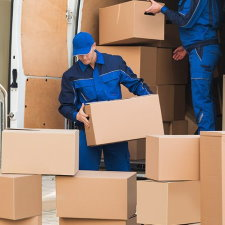 office shifting and movers in Abudhabi